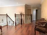 3600 163rd Ave - Photo 39