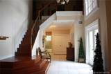 3600 163rd Ave - Photo 42