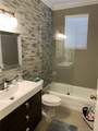 3600 163rd Ave - Photo 46