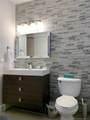3600 163rd Ave - Photo 47