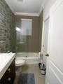 3600 163rd Ave - Photo 48