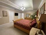 3600 163rd Ave - Photo 54