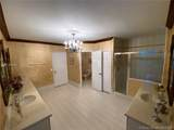 3600 163rd Ave - Photo 57