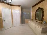 3600 163rd Ave - Photo 59