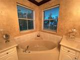 3600 163rd Ave - Photo 60