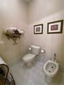 3600 163rd Ave - Photo 62