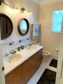 3600 163rd Ave - Photo 66