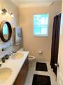 3600 163rd Ave - Photo 67