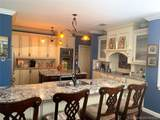 3600 163rd Ave - Photo 8