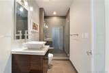 375 Grand Concourse - Photo 23