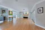 375 Grand Concourse - Photo 7