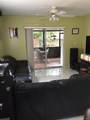 18925 54th Ave - Photo 10