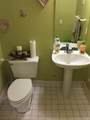 18925 54th Ave - Photo 11