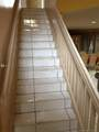 18925 54th Ave - Photo 14