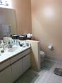 18925 54th Ave - Photo 18