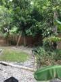 18925 54th Ave - Photo 23