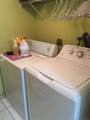 18925 54th Ave - Photo 9