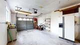 2350 82nd Ave - Photo 24