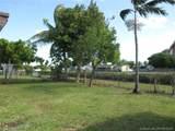 30084 158th Ct - Photo 38