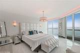 101 Fort Lauderdale Beach Blvd - Photo 13