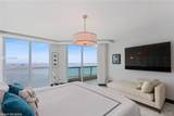 101 Fort Lauderdale Beach Blvd - Photo 14