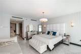 101 Fort Lauderdale Beach Blvd - Photo 15