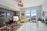 101 Fort Lauderdale Beach Blvd - Photo 19