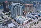 101 Fort Lauderdale Beach Blvd - Photo 33