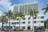101 Fort Lauderdale Beach Blvd - Photo 34