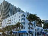 101 Fort Lauderdale Beach Blvd - Photo 35