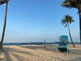 101 Fort Lauderdale Beach Blvd - Photo 38