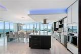 101 Fort Lauderdale Beach Blvd - Photo 4