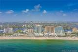 101 Fort Lauderdale Beach Blvd - Photo 41
