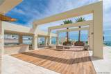 101 Fort Lauderdale Beach Blvd - Photo 48