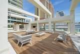 101 Fort Lauderdale Beach Blvd - Photo 49