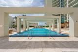 101 Fort Lauderdale Beach Blvd - Photo 53