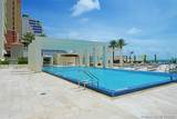 101 Fort Lauderdale Beach Blvd - Photo 54