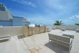 101 Fort Lauderdale Beach Blvd - Photo 55