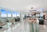 101 Fort Lauderdale Beach Blvd - Photo 8
