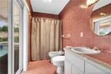 6811 38th St - Photo 18