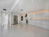177 Ocean Lane Dr - Photo 15