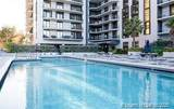 8877 Collins Ave - Photo 17