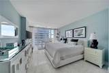 6801 Collins Ave - Photo 2
