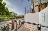 6801 Collins Ave - Photo 46