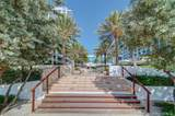 6801 Collins Ave - Photo 47