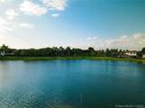9735 Fontainebleau Blvd - Photo 1