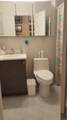 6510 93rd Ave - Photo 22