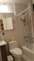 6510 93rd Ave - Photo 24