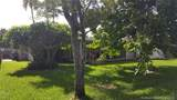 6510 93rd Ave - Photo 30