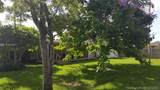 6510 93rd Ave - Photo 31